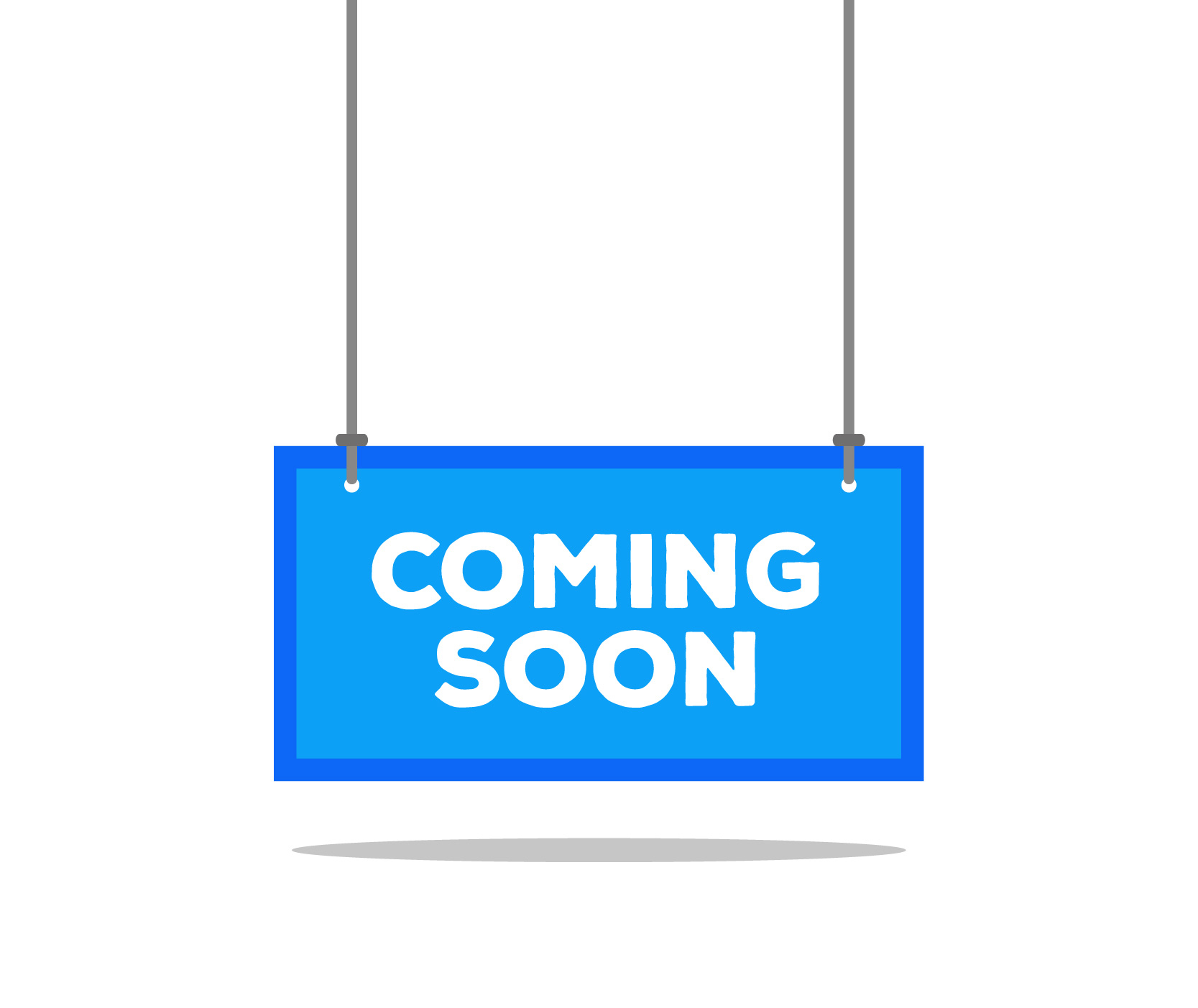 Image result for coming soon webpage